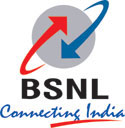 BSNL steps up office IT play