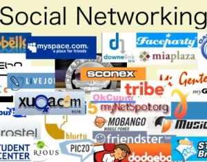 The Impact of Social Media on Children, Adolescents,