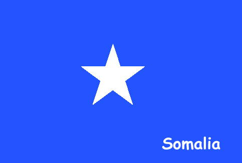Somalia parliament approves appointment of new premier