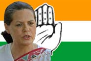 Sonia or Rahul must be projected as PM to save Congress: Website