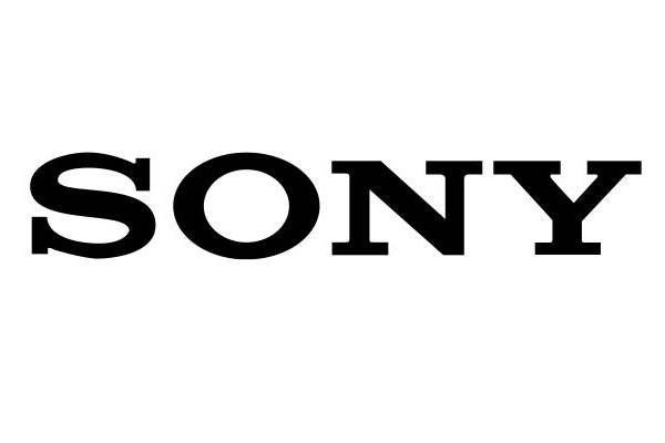 Sony accused by BIG TVof bias, walks out of IPL