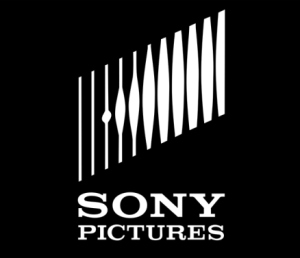 'Sony Pictures'