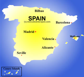 Spain allows genetic screening to prevent cancer