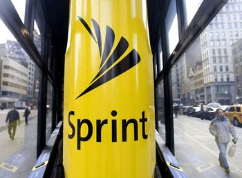 Sprint reportedly holding off on immediate MetroPCS counterbid