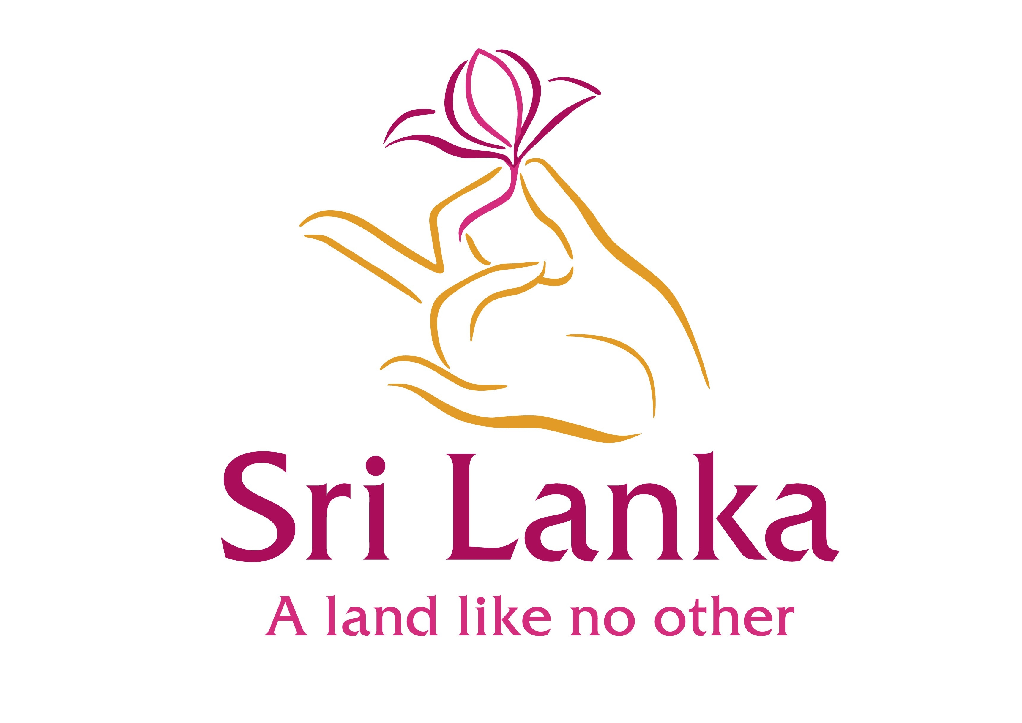 sri lanka travel tourism essay Sri lanka (/ s r i ː ˈ l ɑː ŋ k ə, - ˈ l the country's main economic sectors are tourism, tea export, clothing, rice production and other agricultural.
