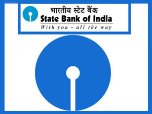 State Bank of India Expects New Plan