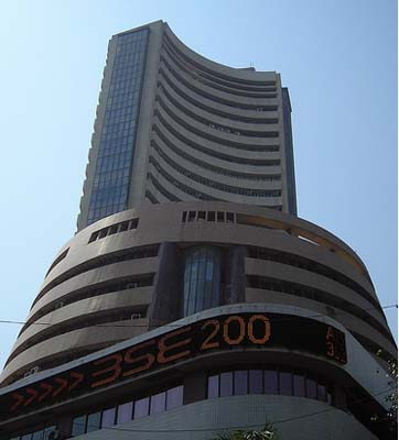 Best place to buy forex in bangalore