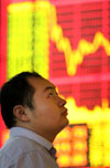 Taipei stocks rebound nearly 4 per cent