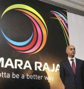Sudarshan Sukhani: BUY Godrej Consumer, Mphasis, Dr Reddy's; SELL Amara Raja Batteries