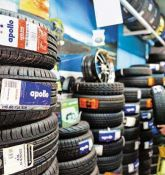 Ashwani Gujral: BUY Tata Steel, Apollo Tyres; SELL Dabur, TCS and ICICI Prudential