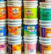 Ashwani Gujral: BUY Infosys, Wipro, Sun Pharma, Asian Paints and Britannia Industries