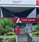 Ashwani Gujral: BUY Britannia, Asian Paints; SELL Axis Bank, HDFC and Tata Steel