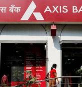 Buy Axis Bank with target of Rs 770: Gajendra Prabu, HDFC Securities