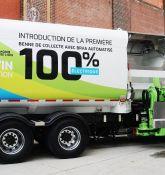 Brazil: BYD delivers nine garbage e-trucks in Rio de Janeiro
