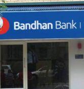 Bandhan Bank Block Deal: Promoters Reduce Stake by 21%