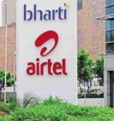 Sudarshan Sukhani: BUY Bharti Airtel, Escorts; SELL McDowell-N and Canara Bank