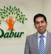 Sudarshan Sukhani: BUY Dabur, UPL, Aurobindo Pharma; SELL PVR