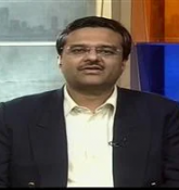 No need to worry about Indian Markets: Dipan Mehta