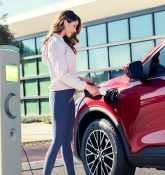 Ford Kuga's European recall leads to delay in US deliveries of 2021 Ford Escape Plug-In Hybrid