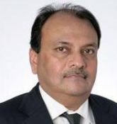 Bharat K Sheth GE Shipping Reports Rs 467 crore quarterly profit