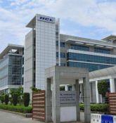 Sudarshan Sukhani: BUY Axis Bank, HCL Technologies, Havells India; SELL Sun TV