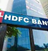 Sudarshan Sukhani: BUY Aurobindo Pharma, HDFC Bank, Maruti Suzuki; SELL Indigo Airlines