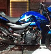 Hero MotoCorp plant to remain closed for four days due to lower demand