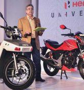 Ashwani Gujral: BUY Hero MotoCorp, Tata Steel, Titan, Cipla and HCL Technologies