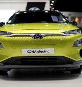 Hyundai's A-Segment electric cars to use BorgWarner's integrated Drive Modules