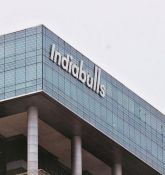 Ashwani Gujral: BUY Zee, Apollo Hospitals; SELL IndiaBulls Housing, DLF and Jubilant Life