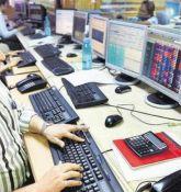 BSE Sensex trading at a fresh all-time high: Views by Santosh Meena TradingBells