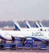 SELL Hindalco, Interglobe Aviation, Piramal Enterprises and Tata Motors: Sudarshan Sukhani