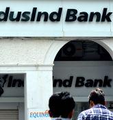 Sudarshan Sukhani: BUY IndusInd Bank, Voltas, Godrej Properties; SELL McDowell-N