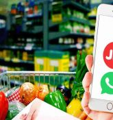 JioMart Grocery & Fresh Products Service Launches in Many Cities Across India
