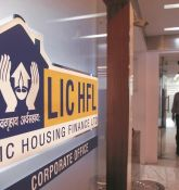 CLSA and Macquarie maintain BUY Call for LIC Housing