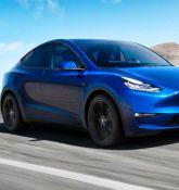 MIC Tesla Model Y emerges as fastest EV in CUV/SUV segment in Bjørn's 1,000 Km challenge