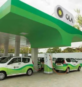India's EV segment has seen significant progress in past few years: IESA founder says