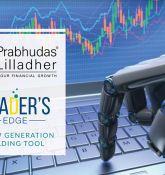 Navneet Education and Aarti Industries Buy Call by Prabhudas Lilladher
