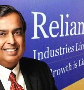 Mitesh Thakkar: BUY Aurobindo Pharma, GAIL, IGL and SELL Reliance Industries