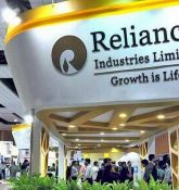 Quarterly Expectations from Reliance and Wipro