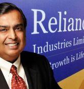 Mitesh Thakkar: BUY Reliance, Bank of Baroda, Indian Oil; SELL Nestle