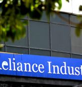 Rahul Mohindar: BUY Reliance, Chola Finance and Apollo Hospitals