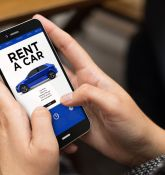 Here's How Renting a Car Will Simplify Life in Bangalore