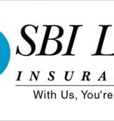 Buy SBI Life Insurance with Rs 927 target price: Rajesh Bhosale, Technical Analyst, Angel Broking