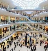 Retail Leasing Activity Drops 35 Percent in Major Indian Cities: ANAROCK Report