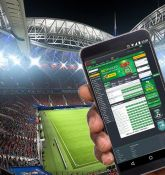 Sports Betting and Online Gaming Segment Grows in India
