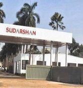 Buy Sudarshan Chemical Industries with Rs 430 Target: Rajesh Bhosale, Angel Broking