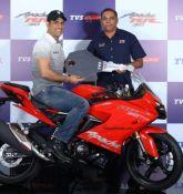 Sudarshan Sukhani: BUY TVS Motor, SBI Life, TCS; SELL IGL