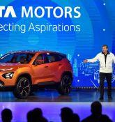 Ashwani Gujral: BUY Godrej Agrovet, Concon, Tata Motors, BPCL and Dixon