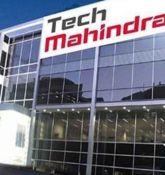 Sudarshan Sukhani: BUY Cipla, ACC, Tech Mahindra and SELL CESC